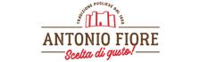 Antonio Fiore