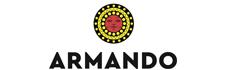 Grano Armando