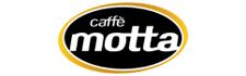 Motta Caffe